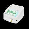 FIA-T-01A干式荧光免疫分析仪